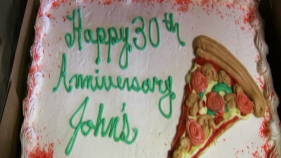 BOOM-Creative-Johns-Wildwood-Pizza-Anniversary 04