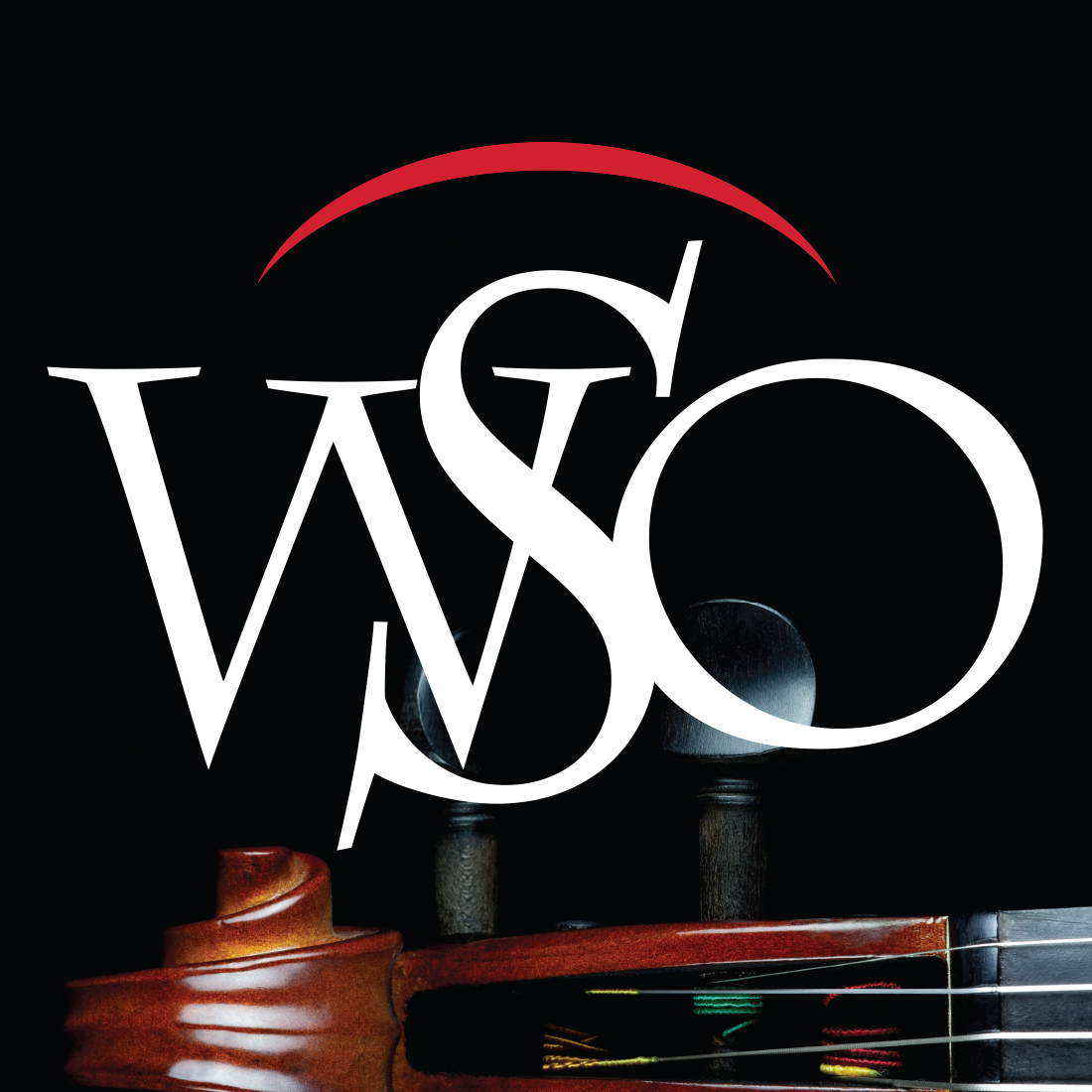 BOOM Creative Westmoreland Symphony Orchestra