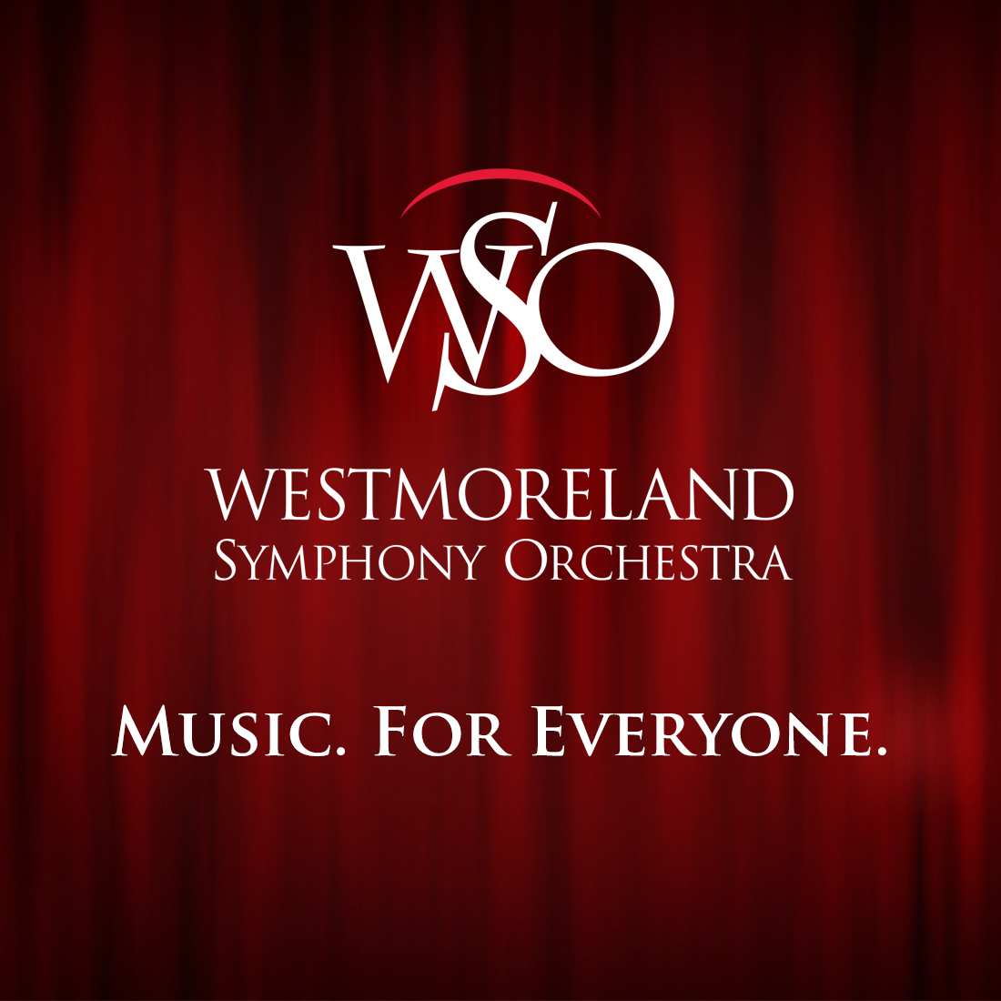 BOOM-Creative-Westmoreland-Symphony-Orchestra-01