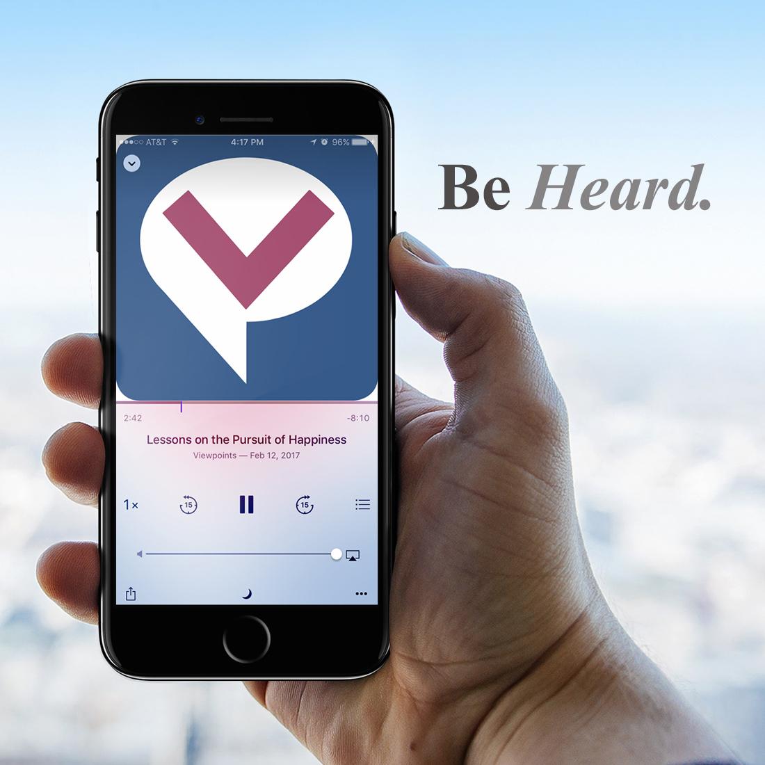 BOOM Creative Media Tracks Communications