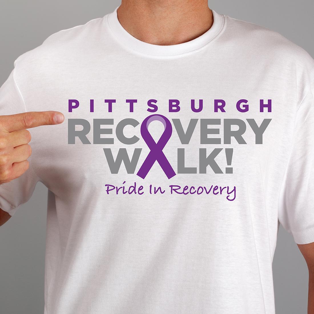 BOOM Creative-Pittsburgh-Recovery-Walk