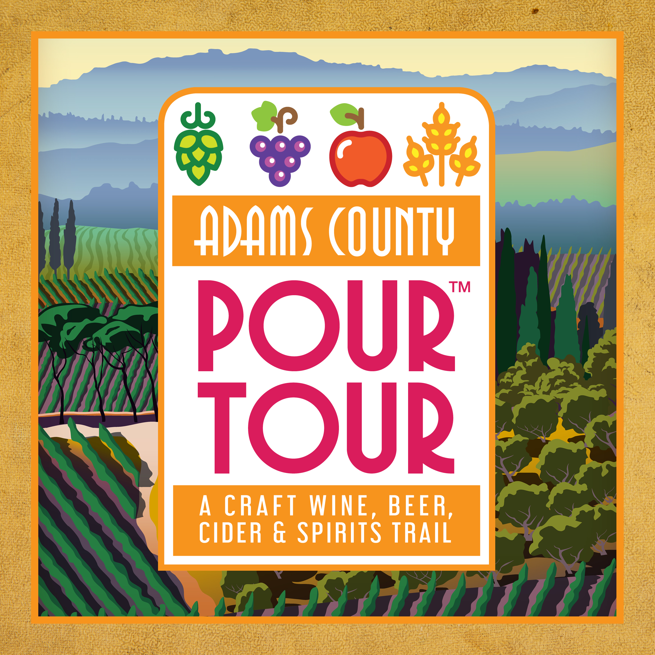 BOOM Creative Adams County Pour Tour 01