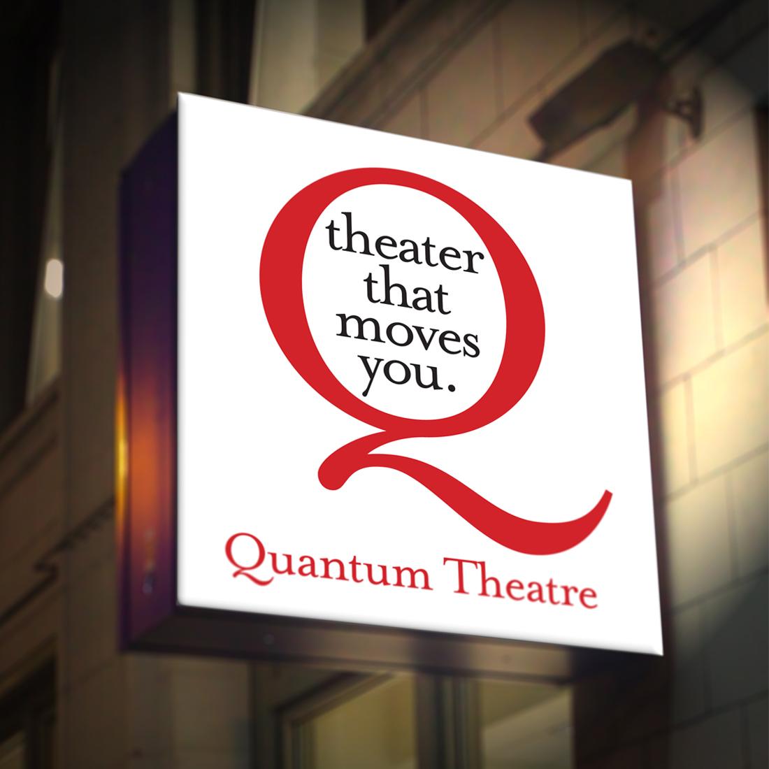 BOOM-Creative-Quantum-Theatre-06