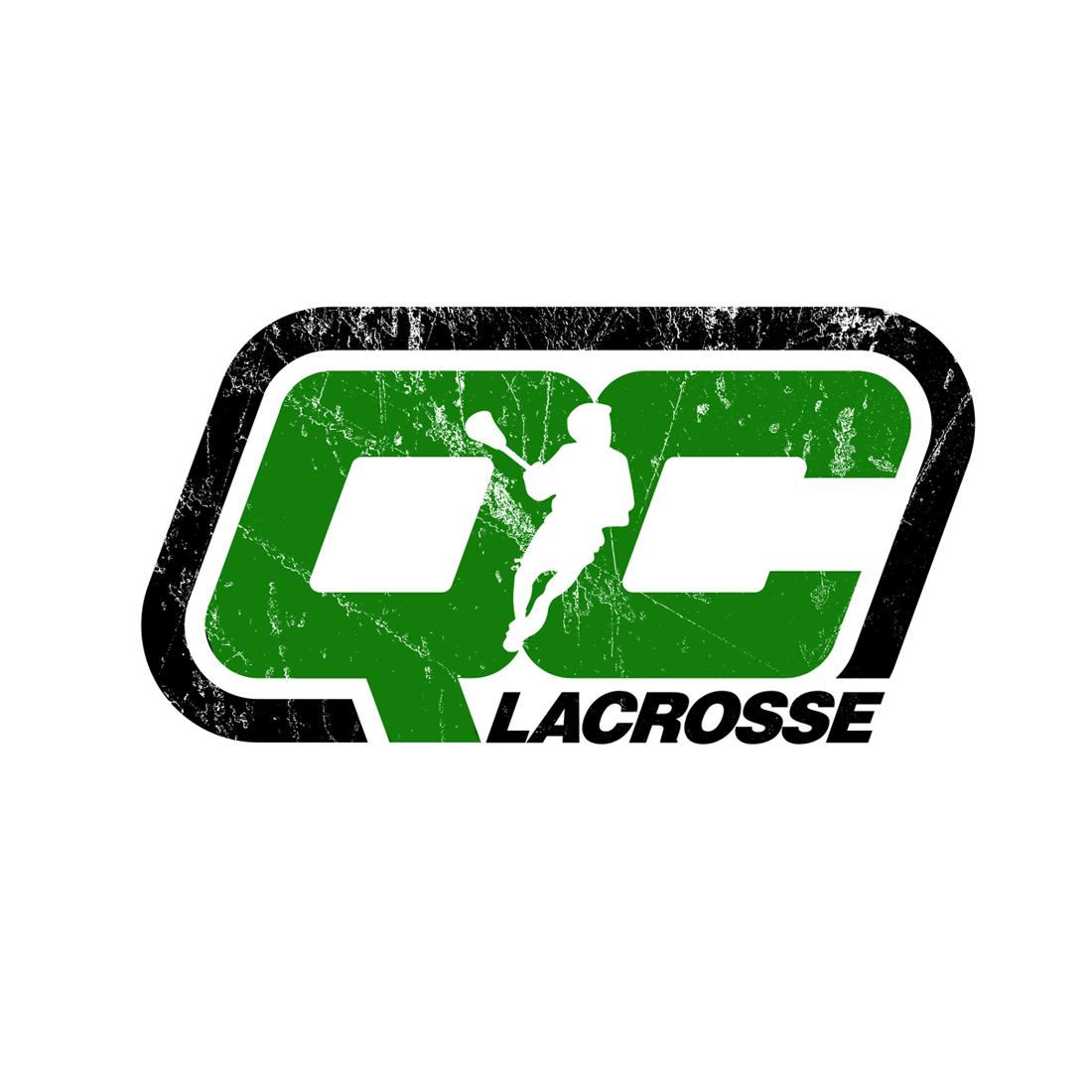 BOOM Creative QC Lax Logo
